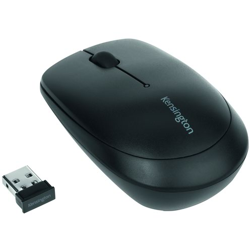 Kensington Pocket Mobile Wireless Mouse K72452WW