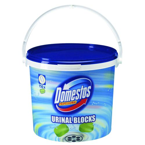 Domestos Channel Blocks 3kg