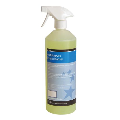 Multi Purpose Cleaner 1 Litre