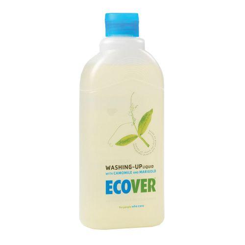 Ecover Washing Up Liquid 500ml (2)