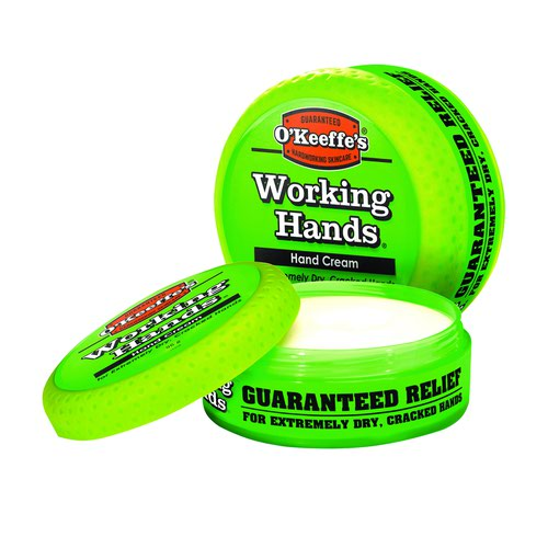 OKeeffes Working Hands Cream 96g 7044001