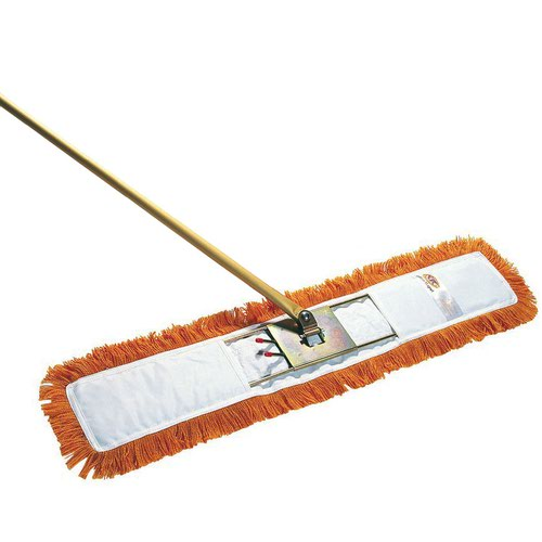 Vileda Golden Magnet Dust Control Sweeper GM60C