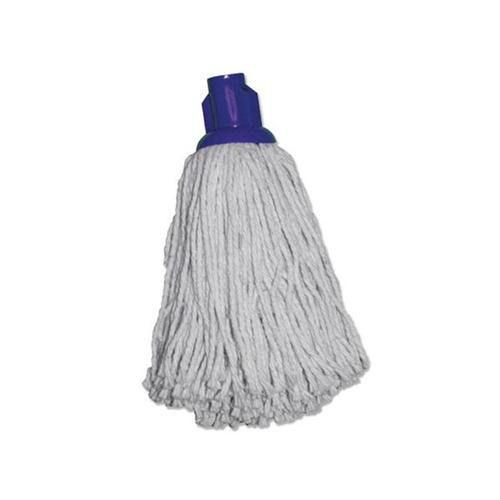 Standard Socket Mop Head Blue 350g