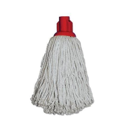 Standard Socket Mop Head Red 350g