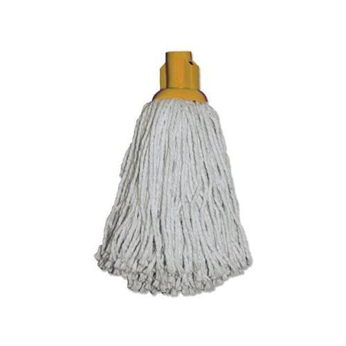 Standard Socket Mop Head Yellow 350g