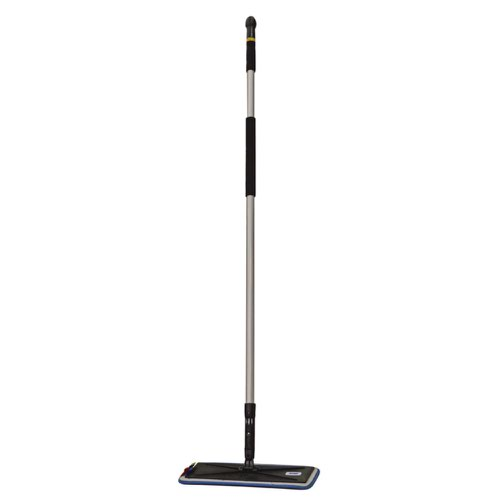 Scott Young Research Rapid Mop Frame and Handle 993493