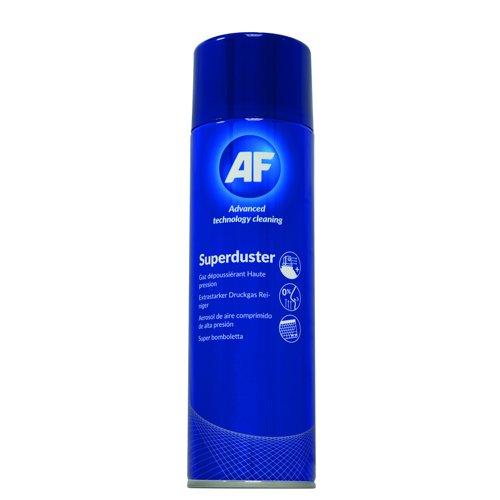 AF Super Duster Air Duster 300ml ASPD300