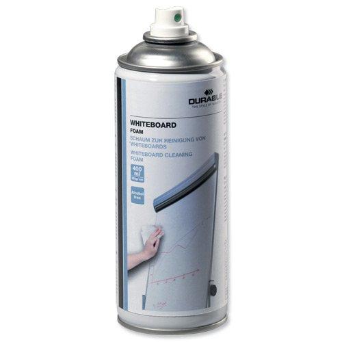 Durable Whiteboard Cleaning Foam 575602