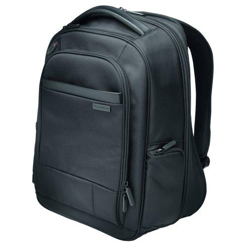 Kensington Contour 2.0 Backpack 15.6inch K60382EU