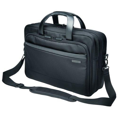 Kensington Contour 2.0 Carry Case 15.6inch K60386EU