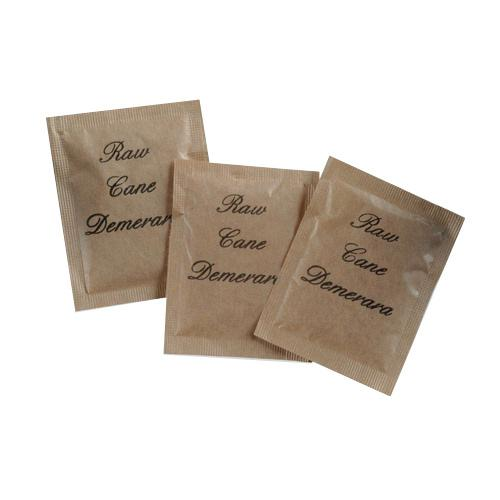 Brown Sugar Sachets (600)