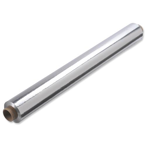 Aluminium Catering Foil Dispenser Roll 450mm x90m
