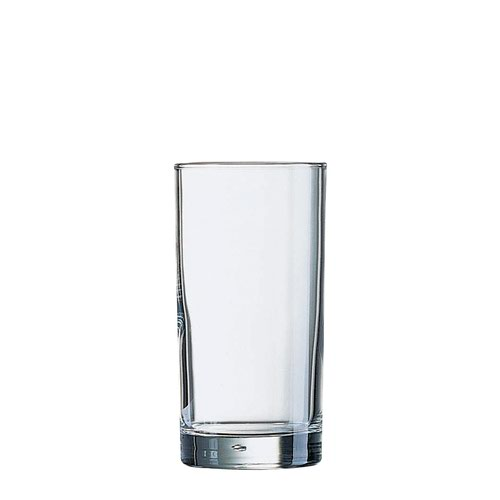 Hi Ball 12oz Tall Glass (48)