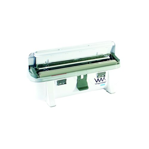 Wrapmaster 3000 Dispenser 63M98