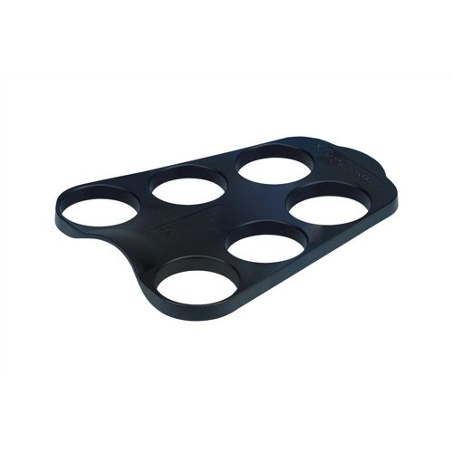 Cup Carry Tray (10)