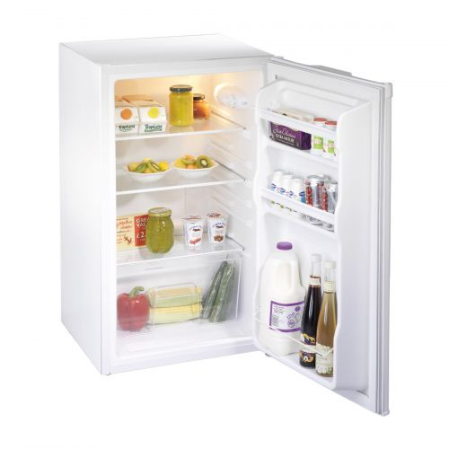 Philco A Rated Larder Fridge PHUC49L/H