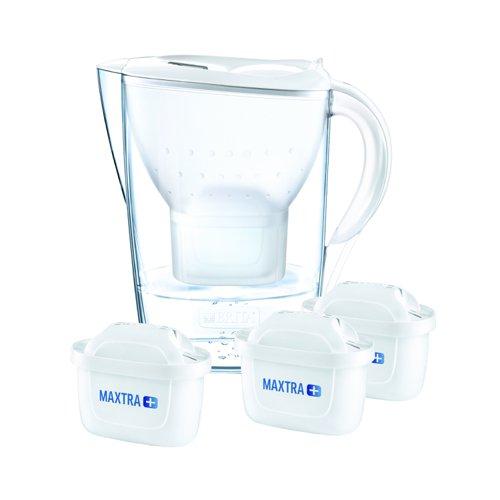Brita Cool Water Filter Jug 2.4litre BA8802