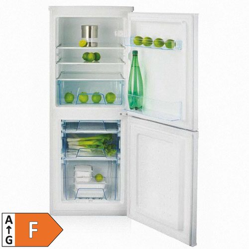 Statesman Alpine Fridge Freezer