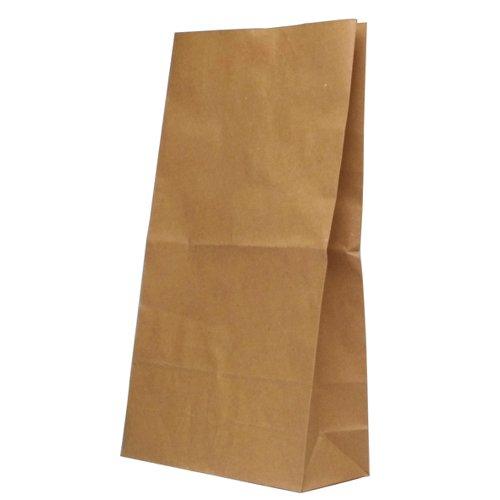 Paper Bag Brown 360x260x520mm (125)