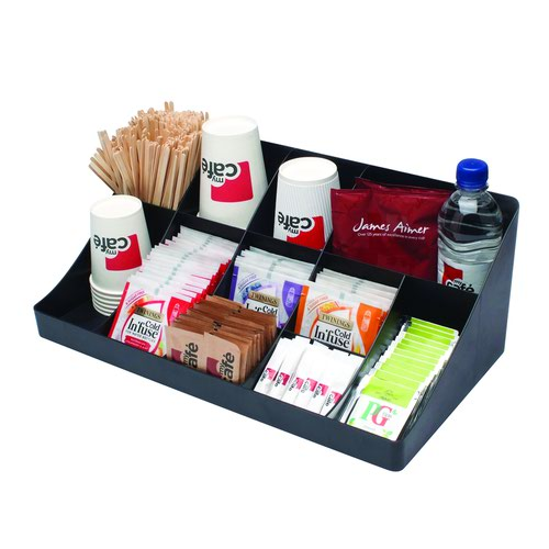 Catering Station 11 Compartment C905