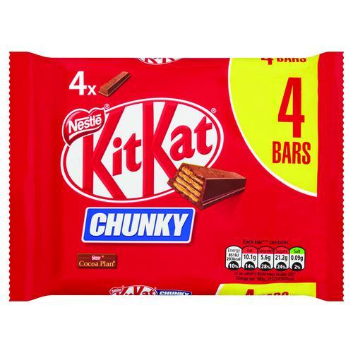 KitKat Chunky (4)