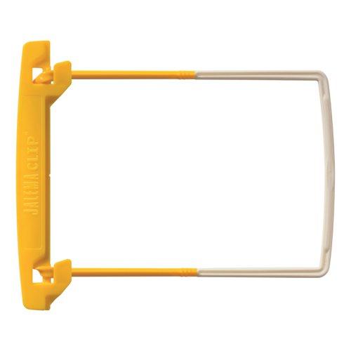 JalemaClip Binding Clip (100) 5710000
