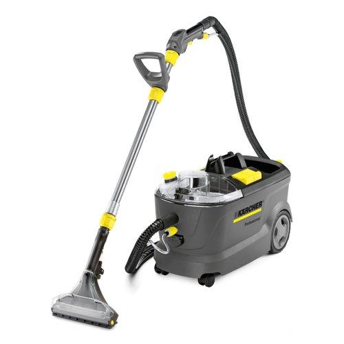 Karcher Puzzi 10/2 Carpet Cleaner 1.193-122.0