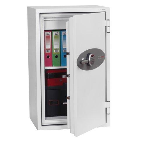 Phoenix Data Combi Safe 655x560x1145mm 222litre DS2503E