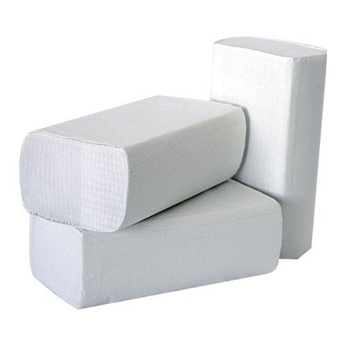 Bulk Pack Toilet Tissue 2ply White (36)