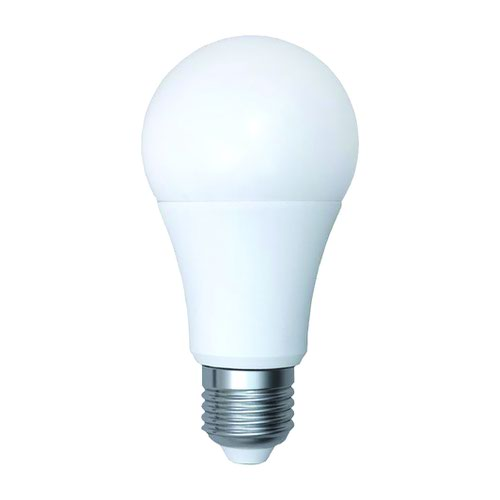 LED Warm White Lamp 6.5W PES7WW