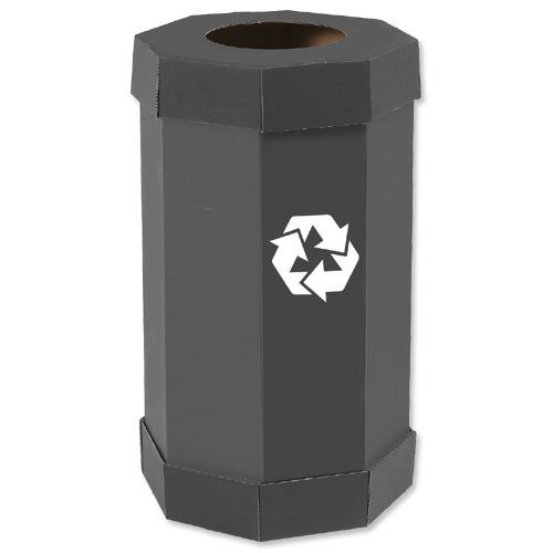 Cartridge Recycling Bin (5)