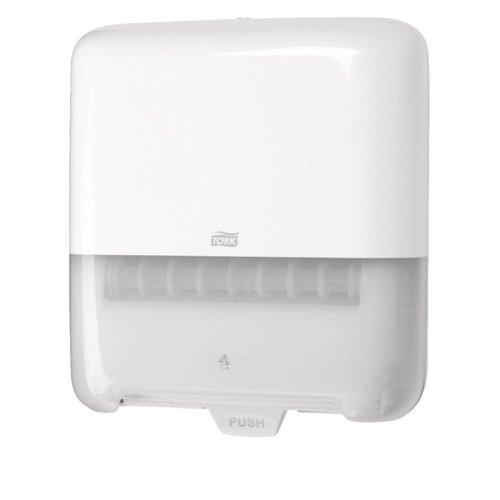 Tork Matic H1 Hand Towel Roll Dispenser 551000