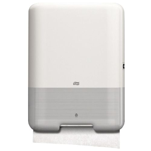 Tork H3 Singlefold Hand Towel Dispenser 553000