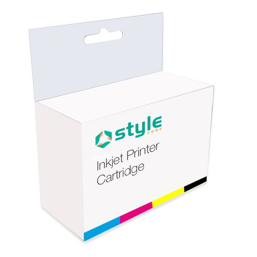 Value Brother Inkjet Cartridge Value Pack LC1100VALBP
