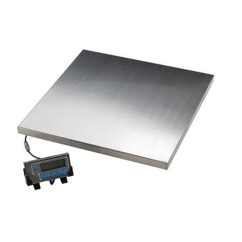 Salter Electronic Platform Scale WS300-50