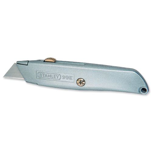 Stanley Retractable Knife 2-10-099