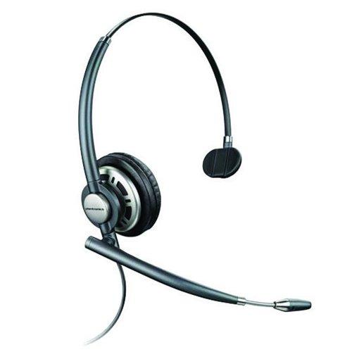 Plantronics Encore Pro HW291N/A Headset 78712-02