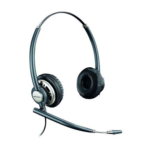 Plantronics Encore Pro HW720 Headset 78714-102
