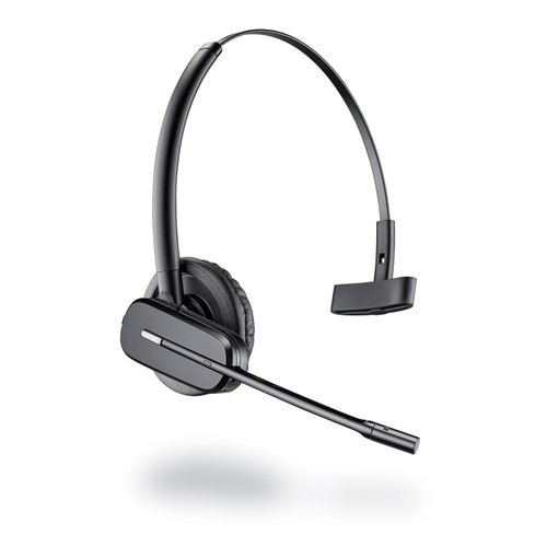 Plantronics CS540 Wireless Headset 84693-02