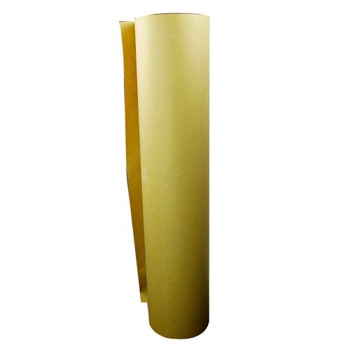 Value Kraft Paper Roll 900mm x300m 70gsm Brown