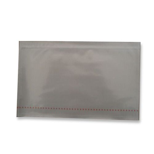 Value Packing List Envelopes Plain A7 (1000)