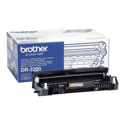 Brother Drum Unit DR3200