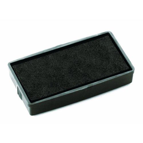 Colop E/40 Replacement Ink Pad Black E40BK