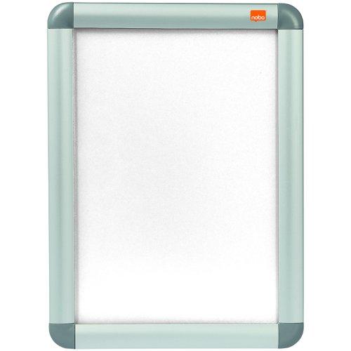 Nobo Clipdown Frame A4 1902214