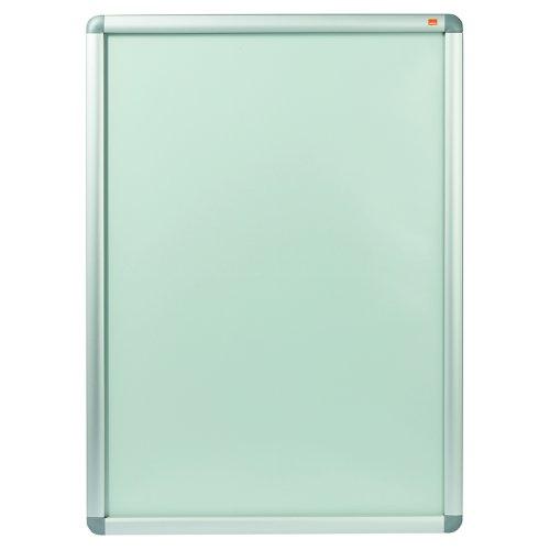 Nobo Clipdown Frame A1 1902211