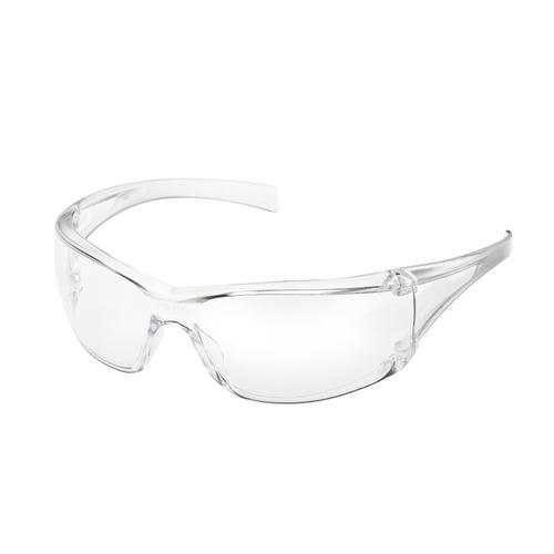 3M Virtua Safety Spectacles Clear Lens 71500-00001CP