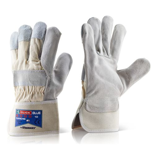 Beeswift Canadian Chrome High Quality Gloves CANCHQN