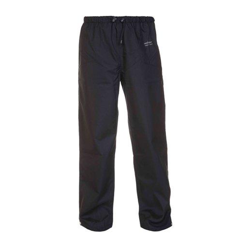 Hydrowear Utrecht SNS Waterproof Trousers Black XXL HYD072350BLXXL