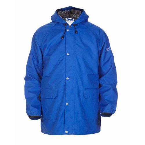 Hydrowear Ulft SNS Waterproof Jacket Royal Blue Blue Medium HYD072400RM