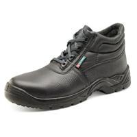 Footwear - PPE